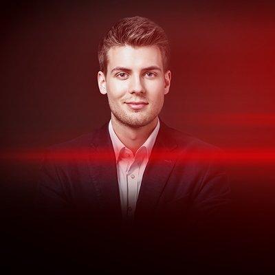 Logistik Schmitt Karriere - Sales Manager / Vertriebsmitarbeiter (m/w/d)